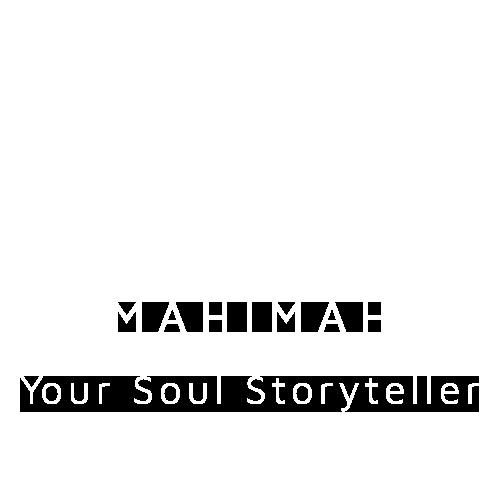mahimah